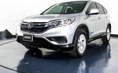 44718 - Honda CR-V 2016 Con Garantía At-14