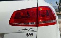 Volkswagen Touareg 3.0 Edición X V6 At-2
