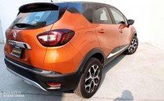 Renault Captur Iconic TA 2020-10