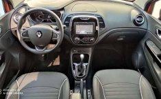 Renault Captur Iconic TA 2020-9