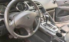 Peugeot 3008 feline turbo max equipo manejo perfec-7