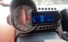 Chevrolet Sonic-10