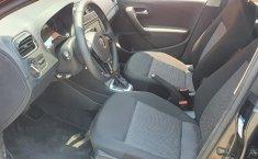 Volkswagen Polo Comfortline-6
