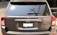 Bonita Jeep Compass Latitude 2014-9