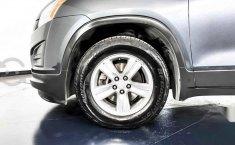 40755 - Chevrolet Trax 2016 Con Garantía At-9