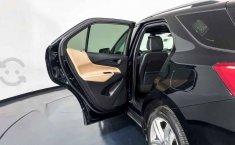 41081 - Chevrolet Equinox 2019 Con Garantía At-6