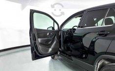 36808 - Chevrolet Trax 2017 Con Garantía At-10
