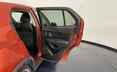 45637 - Chevrolet Trax 2014 Con Garantía At-6
