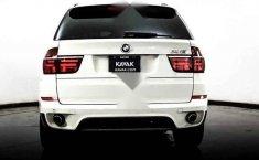 17008 - BMW X5 2012 Con Garantía At-7