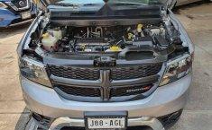 2016 Dodge Journey SXT Sport 2.4L Aut 7/Pas-12
