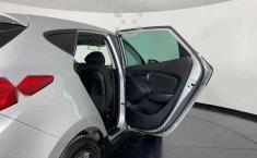 45777 - Hyundai ix35 2015 Con Garantía At-10