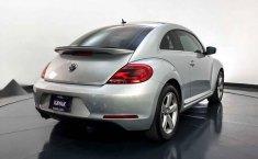 26457 - Volkswagen Beetle 2016 Con Garantía At-12
