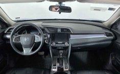 Honda Civic-14