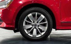 40105 - Volkswagen Jetta A6 2017 Con Garantía At-8