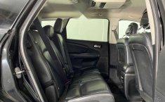 46336 - Dodge Journey 2015 Con Garantía At-7