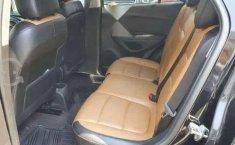 Chevrolet Trax 2018 5p Premier L4/1.8 Aut-3