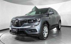 38575 - Renault Koleos 2017 Con Garantía At-12