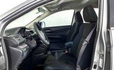 44718 - Honda CR-V 2016 Con Garantía At-13