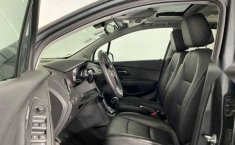 46394 - Chevrolet Trax 2019 Con Garantía At-11
