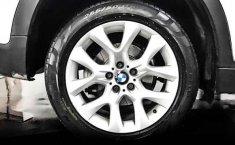 17008 - BMW X5 2012 Con Garantía At-6