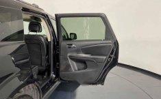 46336 - Dodge Journey 2015 Con Garantía At-5