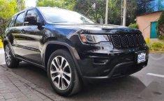 Jeep Grand Cherokee 2017 Auto Certificado - OHJUF-10