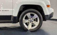 45573 - Jeep Patriot 2014 Con Garantía At-10
