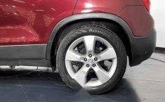 42599 - Chevrolet Trax 2014 Con Garantía At-10