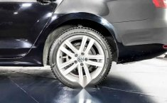 40784 - Volkswagen Jetta A6 2016 Con Garantía Mt-8