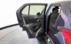 44397 - Chevrolet Trax 2018 Con Garantía Mt-10