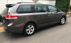 Toyota Sienna 2014 Ce-5