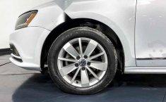 43386 - Volkswagen Jetta A6 2017 Con Garantía Mt-7