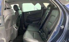 46168 - Hyundai Tucson 2017 Con Garantía At-9