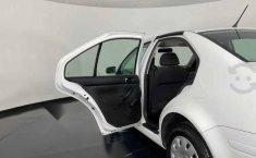 44501 - Volkswagen Jetta Clasico A4 2014 Con Garan-7