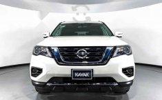 44952 - Nissan Pathfinder 2018 Con Garantía At-9