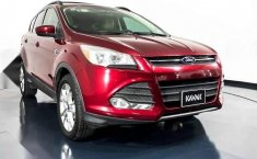 41974 - Ford Escape 2013 Con Garantía At-12