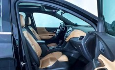41081 - Chevrolet Equinox 2019 Con Garantía At-5