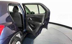 44397 - Chevrolet Trax 2018 Con Garantía Mt-9