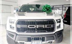 Ford Raptor-5