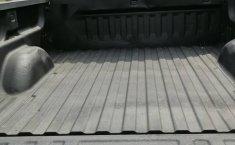GMC SIERRA 2500HD 8 BIRLOS 2015-9
