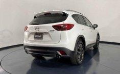 45302 - Mazda CX-5 2016 Con Garantía At-8