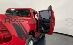 46091 - Toyota Hilux 2018 Con Garantía Mt-11