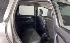 46388 - Renault Duster 2015 Con Garantía At-11