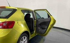 Seat Ibiza-11