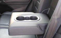 Volkswagen Tiguan 2019 5p R-Line L4/2.0/T Aut-11