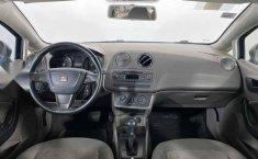 44633 - Seat Ibiza 2013 Con Garantía At-12