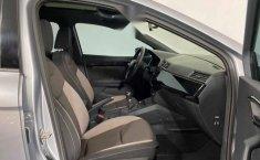 46242 - Seat Ibiza 2018 Con Garantía Mt-9