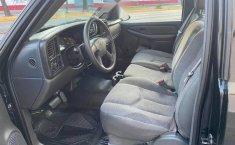 Silverado 2003-4