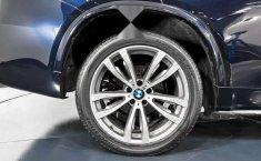 37845 - BMW X5 2017 Con Garantía At-8