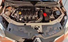Renault Captur Iconic TA 2020-8